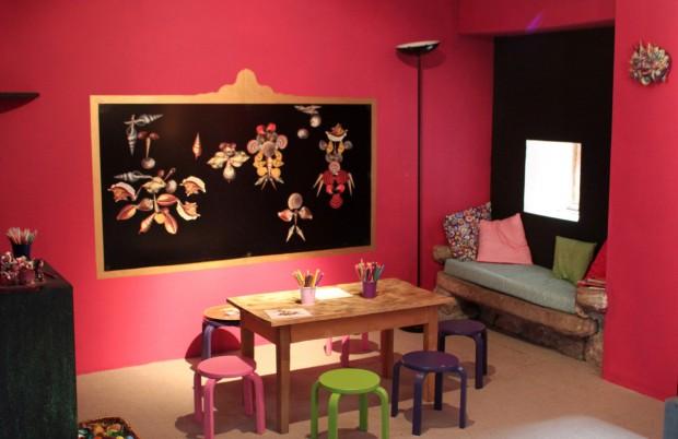 Galerie-PaulAmar-EspaceEnfants