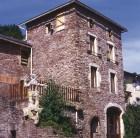 la maison Coubez
